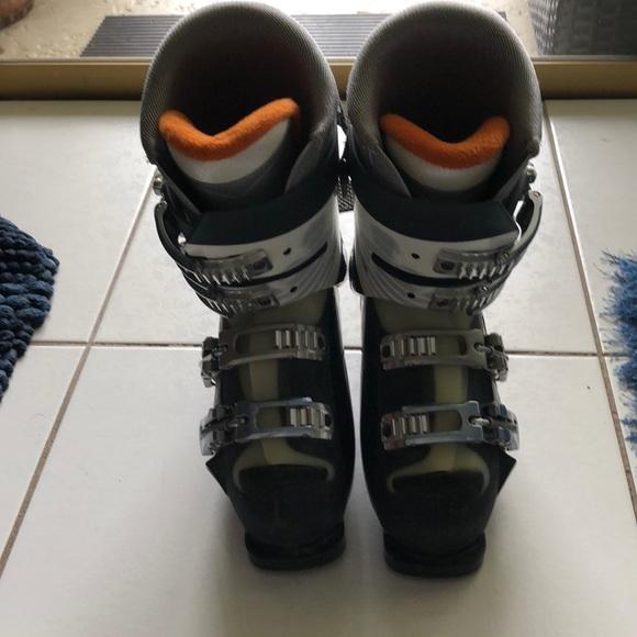 Salomon Ski BootsPoshmark Flex 90 OtherRush Womens ULqVpSzMG